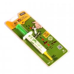 EC GEL Ants - Gelis skruzdėlių naikinimui švirkšte (10 g) (10024)