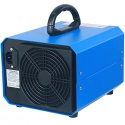 Ozono generatorius - ozonatorius (06266)