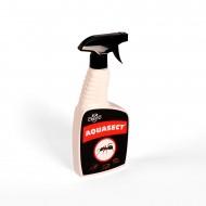 """""""AQUASECT"""" – skystis ropojančių vabzdžių kontrolei 500 ml (04031)"""